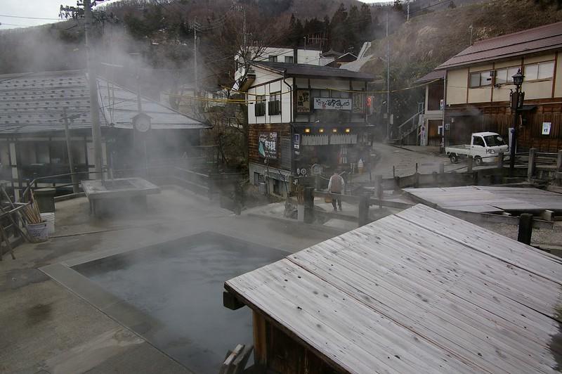 野沢温泉麻釜1